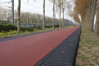 Fietsstraat-2