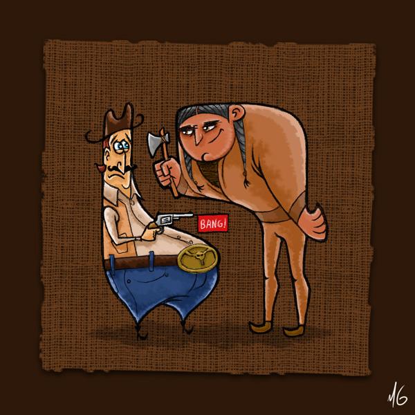 https://i0.wp.com/www.hetox.com/mark/art/cowboys-and-indians.jpg
