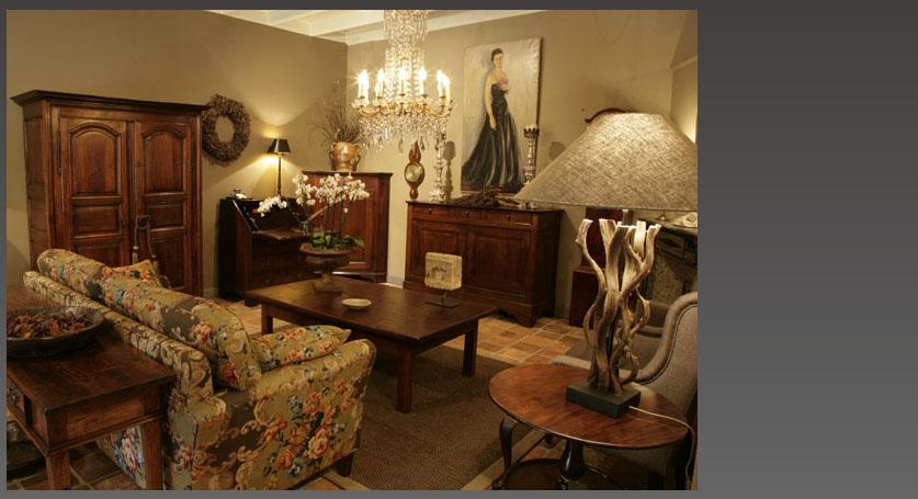 Antieke meubels  meubels antiek  online antiek