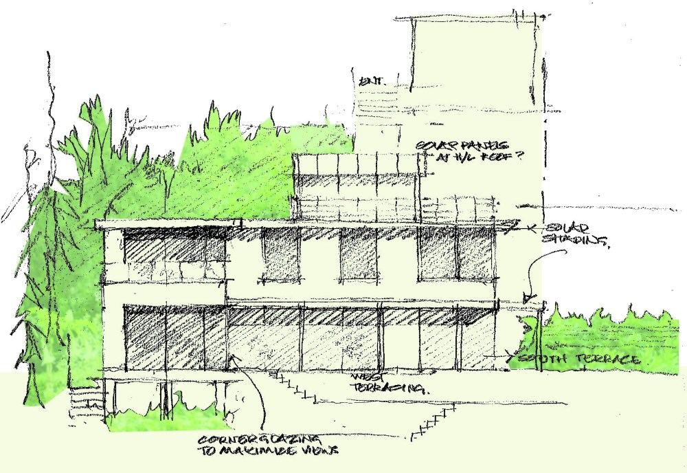 medium resolution of we also work with planning consultants sap assessors landscape architects surveyors for measuring and party wall work architectural historians