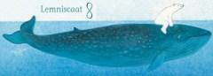 Logo Lemniscaat