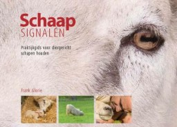 Win een exemplaar van Schaapsignalen