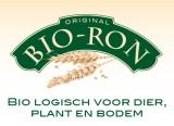Bio-Ron, sponsor eindejaarspuzzel Het Schaap