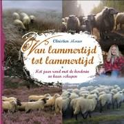 Van lammertijd tot lammertijd lezersactie het schaap