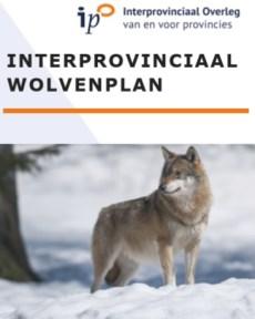 wolvenplan