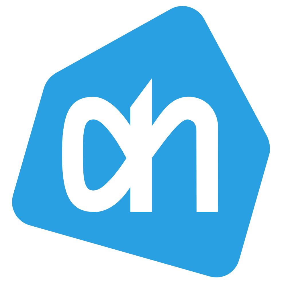 Albert Heijn | Social Media & Webcare | Het Social Media Mannetje