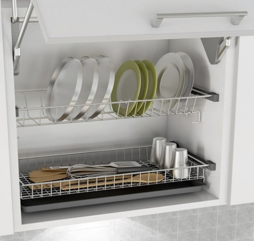 order kitchen cabinets online island with range top overhead unit - accessories products | hettich ...