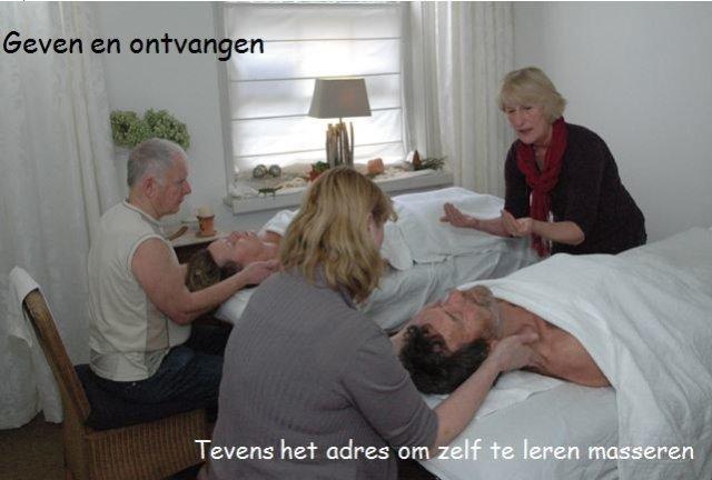 massage_geven_en_ontvangen