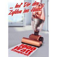 Staubsauger Watt Saugkraft # Deptis.com > Inspirierendes ...