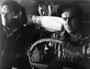hitch-hiker-the-1953-001-three-men-in-the-car-00m-egs