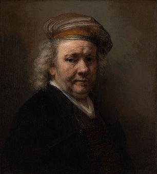 Rembrandt_Harmensz._van_Rijn_134