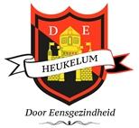 logo Door Eensgezindheid