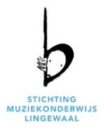 logo-mol