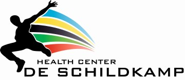 logo-healthcenter-de-schildkamp
