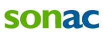 logo-span-moorkoppen