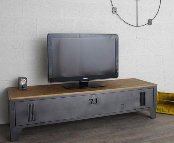 table basse meuble tv buffet