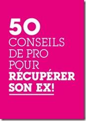 50-conseils-de-pro-pour-recuperer-son-ex-femme-211x300