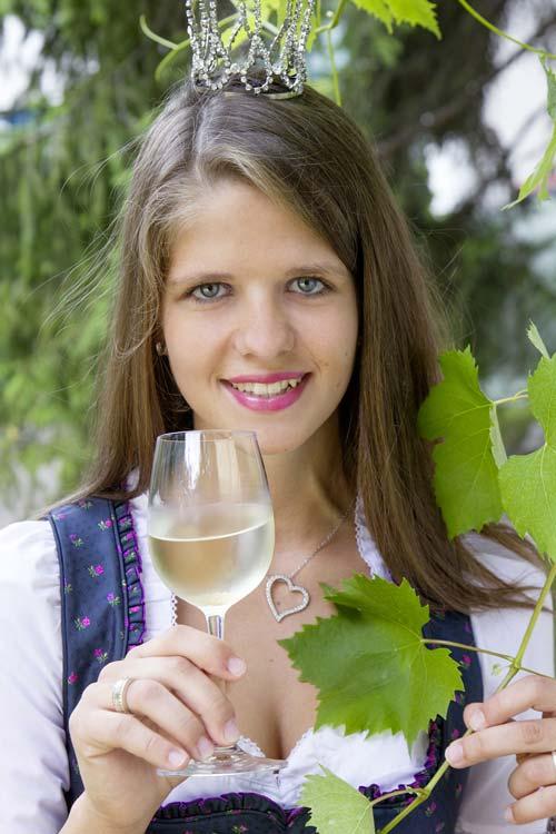 Weinprinzessin_Foto01
