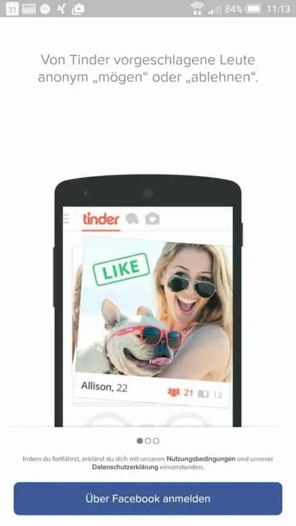 sex dating apps 2016 test Gentofte