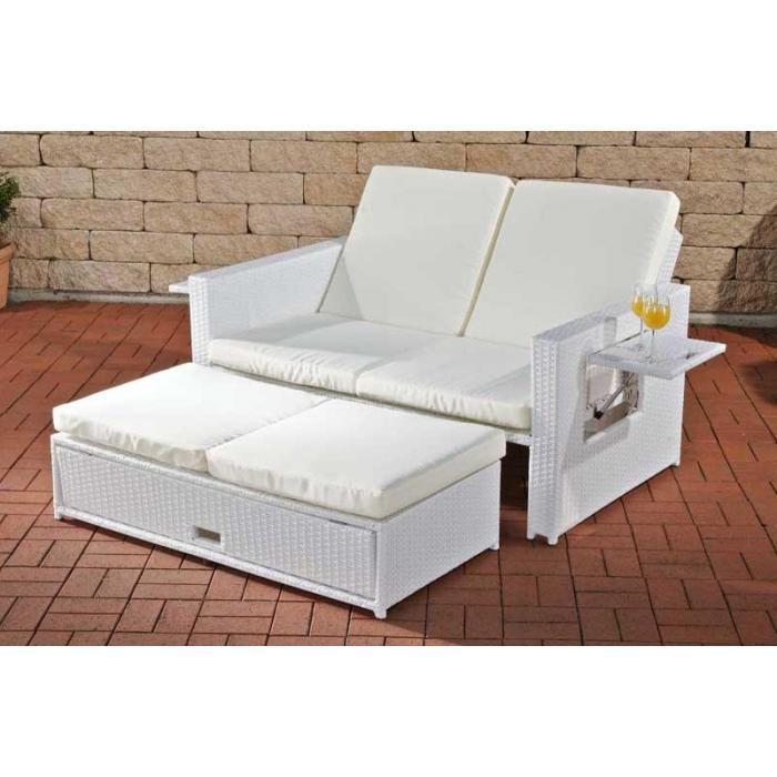 2 Sitzer Schlafsofa Elegant Sitzer Sofa Schlafsofa With 2 Sitzer Schlafsofa Vidaxl Sitzer Und