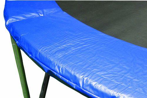 bord de protection trampoline o 305cm