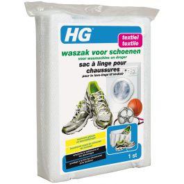 HG waszak voor schoenen voor wasmachine en droger kopen