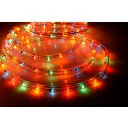 Slangverlichting Multi 9 meter  Sfeerverlichting online