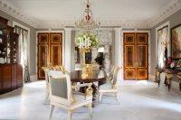 Heuvelmans Interiors - Private residence Houston