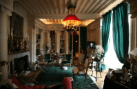 Heuvelmans Interiors - Projects