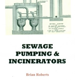 sewage ejector pump system sewage find a guide with wiring diagram [ 900 x 1261 Pixel ]