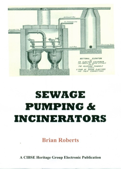 small resolution of sewage ejector pump system sewage find a guide with wiring diagram