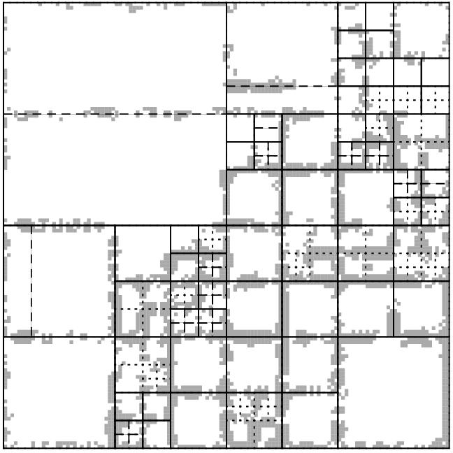 h.261 encoder block diagram