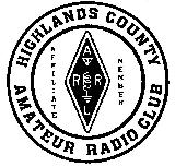 HAM Radio Users, Operation and Service Manuals