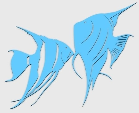 container_angel-fish-wall-art-decor-3d-printing-213049