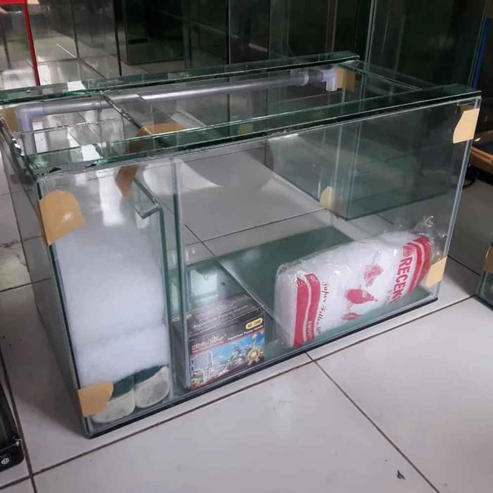 jenis-filter-samping-aquarium