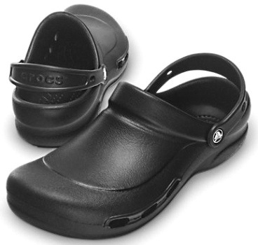 crocs kitchen shoes  Taraba Home Review
