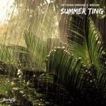 So Shifty - Summer Ting 2017