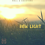 Roll and Coasters: New Light