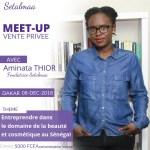 Meet-up Setalmaa