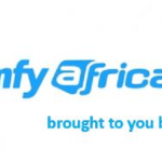 Simfy Africa (brought to you by MTN)