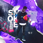 Smoke x Mirrors '20|05: III