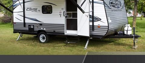 camper stabilizer travel trailer