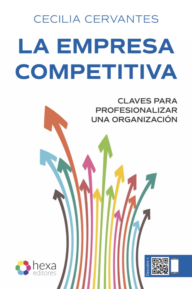 9788494782558 primera CUBIERTA CERVANTES 06 W