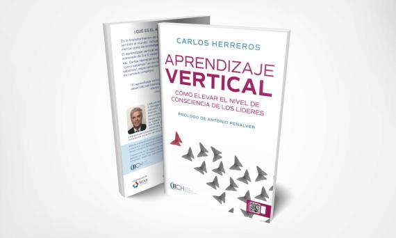 Aprendizaje vertical de Carlos Herreros