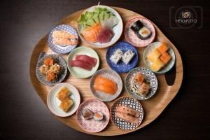 FOTOGRAFIA DE COMIDA / FOOD PHOTOGRAPHY