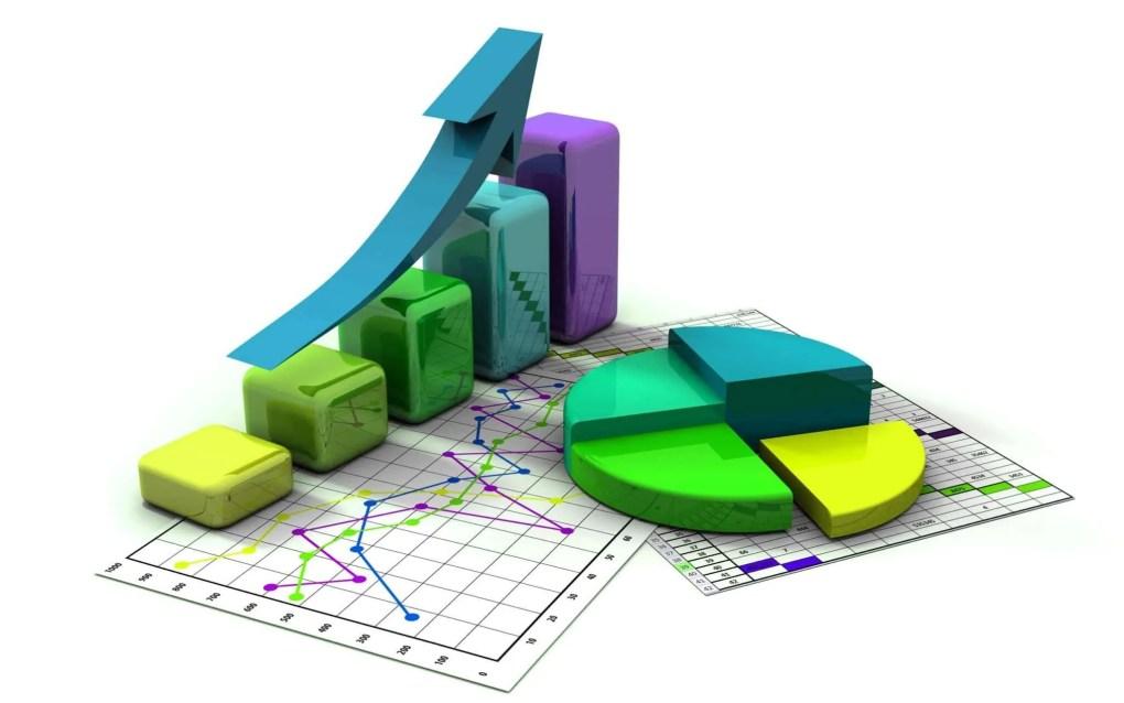 Exclusif: un nouveau rapport prédit que le marché du CBD atteindra 22 milliards de dollars d'ici 2022
