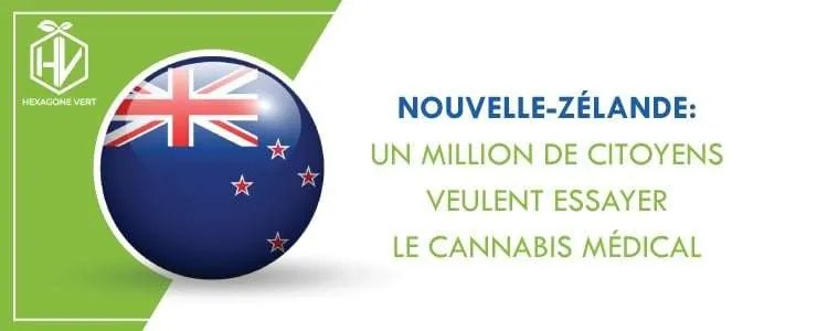 https://www.newshub.co.nz/home/lifestyle/2019/05/a-million-kiwis-want-to-try-medicinal-cannabis-survey.html