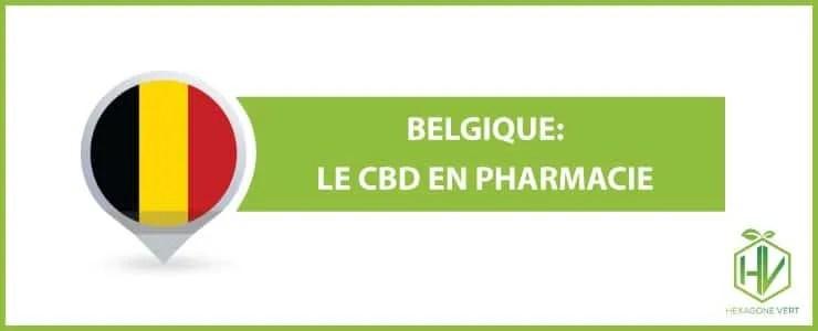 Paxil Générique En Pharmacie Belgique