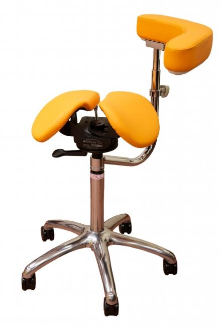 salli saddle chair ergonomic egypt hexagon international gb ltd is the exclusive distributor for systems in ukraine kazakhstan kyrgyzstan uzbekistan tadzhikistan