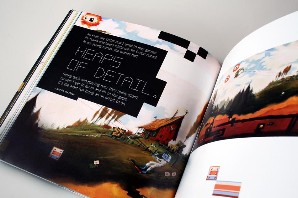 portfolio s8b book 10